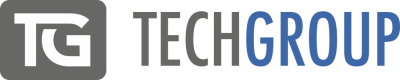 TechGroup IT Solutions