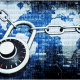 Network Security: Recent Hacks And How You Can Protect Yourself